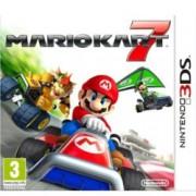 Mario Kart 7, за 3DS