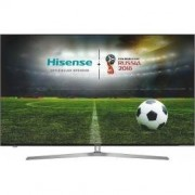 "Hisense Televisor Uled 55U7A 55"" STV UHD Smart TV"