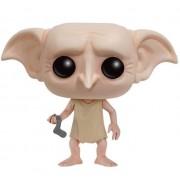 Cjay Harry Potter POP! Movies Vinyl Figure Dobby 9 cm