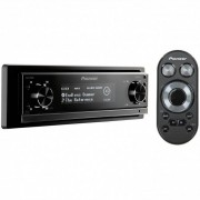 CD плейър за автомобил Pioneer DEX-P99RS