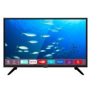Tv hd smart 32 inch 81cm serie a k&m