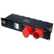 EuroLite SB-1050 Power Distributor