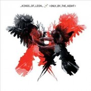Video Delta Kings Of Leon - Only By The Night - CD
