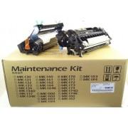 Комплект за периодична поддръжка MK170 - 100k