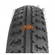 Michelin DOUBLE 12 -45 TT DOUBLE RIVET OLDTIMER WW 40mm