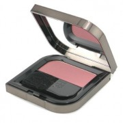 Wanted Blush - # 05 Sculpting Woodrose 5g/0.17oz Wanted Blush - # 05 Извайваща Шипка