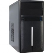 Carcasa desktop inter-tech GM-6019 (88881227)