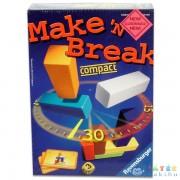 Make N Break Compact (TM Toys, REGIO-63564)