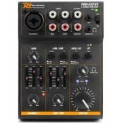Power Dynamics 172.603 Db301 Bt