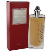 Cartier Declaration Eau De Parfum Spray 3.3 oz / 97.59 mL Men's Fragrances 540672