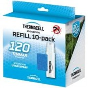 ThermaCELL mygg refill 10-pack