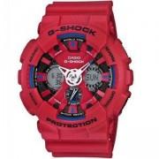 Мъжки часовник Casio G-shock GA-120TR-4AER