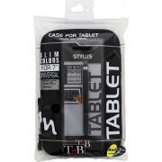 "Tnb bunslbk7 torbica za tablet racunare 7""+ olovka za ekrane osetljive na dodir utabstylbk"