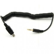 Pixel J3.5-30/ DC2 - Cablu pentru Pixel-TW283 (Nikon)