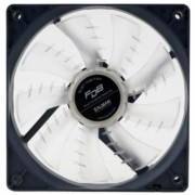 Ventilator Zalman ZM-F3 FDB(SF) 120 mm, 1200 rpm, 57.54 CFM