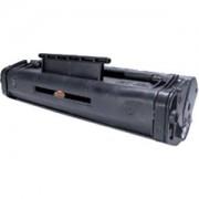 Тонер касета за Canon (FX-3) FAX LC 4000; FAX L60, L300, L200, L250, L260i (CHH11-6381460) - IT Image