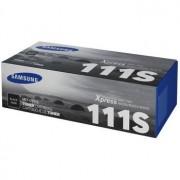 Samsung Svart lasertoner MLT-D111S