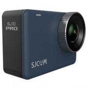 SJCAM SJ10 Pro 4K WiFi actioncamera