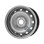 Jante TABLA R14 VW VENTO, VW GOLF 3, VW POLO 6N