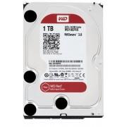 Western Digital Red 1000GB
