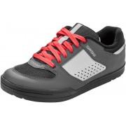 Shimano SH-GR500 Chaussures Femme, grey EU 38 2020 Chaussures BMX & dirt