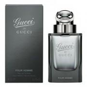 Gucci By Gucci Pour Homme 90 ml Spray Eau de Toilette