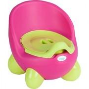 u-grow Removable Baby Potty Seat