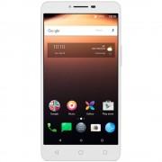 A3 XL Dual Sim 16GB LTE 4G Alb Alcatel