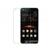 Folie protectie ecran Huawei Y5 II
