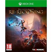 Kingdoms of Amalur: Re-Reckoning - Xbox One