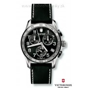 Men's-VICTORINOX-Swiss-Army-241404-Chrono-Classic-Watch