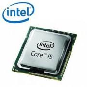 CPU, Intel i5-8400 /2.8GHz/ 9MB Cache/ LGA1151/ Tray