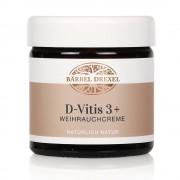 Bärbel Drexel D-Vitis 3+ Weihrauchcreme, 50ml