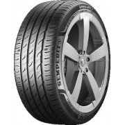 Semperit Speed-Life 3 ( 225/35 R19 88Y XL )