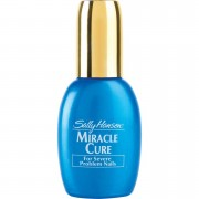 Sally Hansen Miracle Cure for Problem sévère Nails 13.3ml