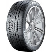 Anvelope Continental Winter Contact Ts850p 235/45R17 97V Iarna
