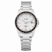 Мъжки часовник Casio MTP-1290D-7A