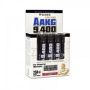 AAKG 9.400