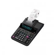 Calcolatrice scrivente FR-620RE a 12 cifre Casio FR-620RE - 939167 FR-620RE