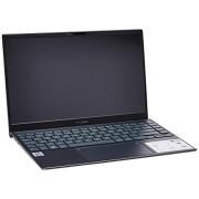 "Asus Laptop ZenBook, 15.6"", Core i5 10th, 8GB RAM, 1TB SSD, UX325JA-EG129T"