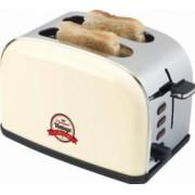 Prajitor de paine Bestron ATS100RE