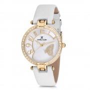 Ceas pentru dama, Daniel Klein Premium, DK12084-4