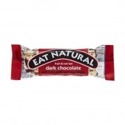Eat Natural Dark Chocolate Cranberries & Macadamias 45 g