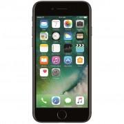 Telefon mobil Apple iPhone 7, 32GB, 2GB RAM, 4G, Black
