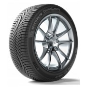 Anvelopa ALL SEASON 225/40R18 MICHELIN CROSSCLIMATE+ 92 Y