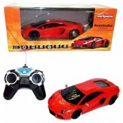 Oh Baby branded ELECTRONIC TOY is luxury Products crazy toys with open door 114 5-channel R/C FOR YOUR KIDS SE-ET-393