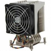 Охладител за процесор supermicro snk-p0050ap4