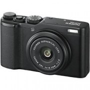 Fuji Digital Camera XF10 24.2 Megapixel Black