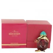Miss Boucheron Eau De Parfum Refillable By Boucheron 0.33 oz Eau De Parfum Refillable