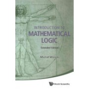 Introduction to Mathematical Logic (Walicki Michal (Univ Of Bergen Norway))(Paperback) (9789814719964)